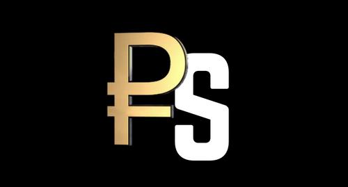 PhooiSean